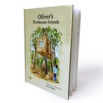 2014 Oliver's Treehouse Friends